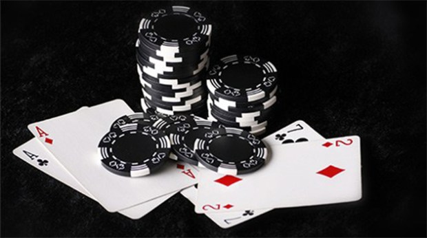 Image Result For Situs Poker Indonesia