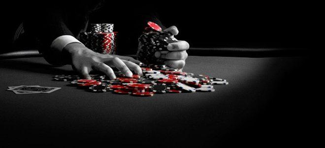 poker online paling bagus