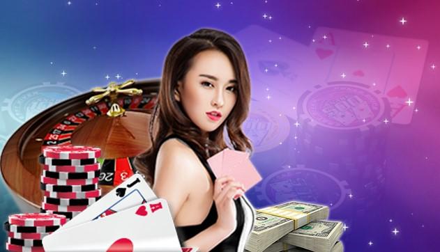 poker cc online