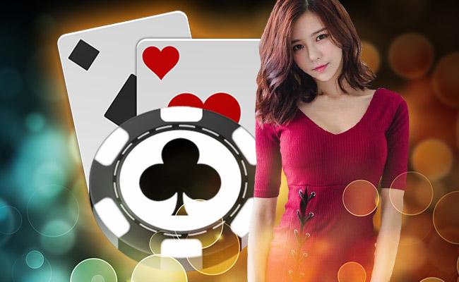 MEMAINKAN PERTARUHAN POKER ONLINE – qq poker online