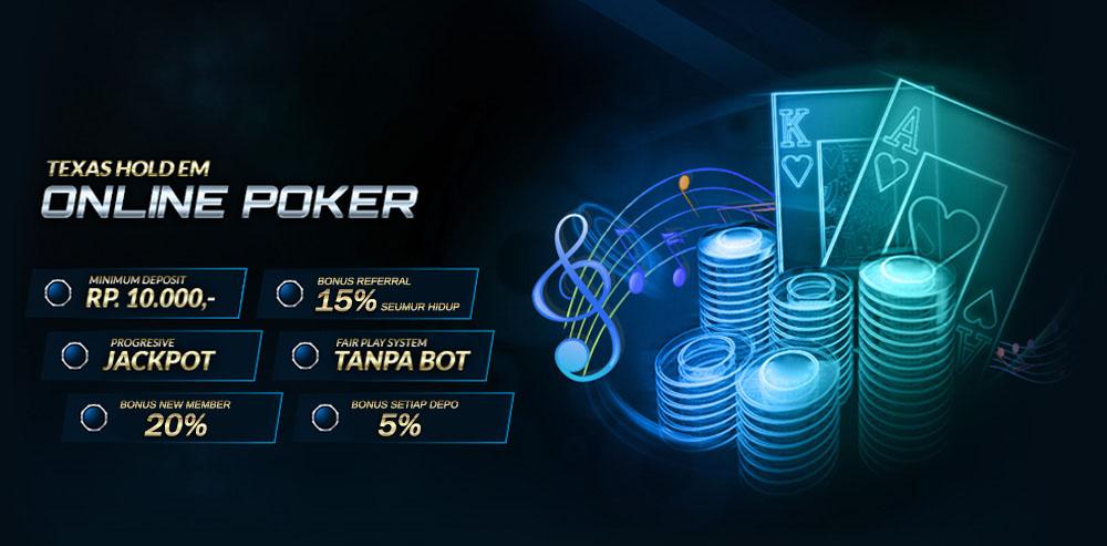 poker cc