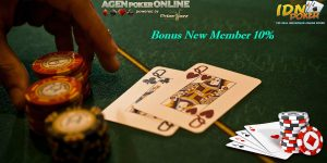 http://pokerjazz002.com/register.php
