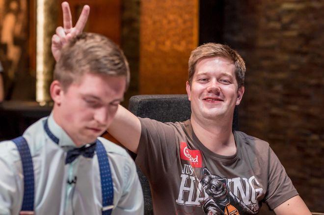 A Dozen Cara Memiliki Lebih Banyak Kesenangan Di Poker