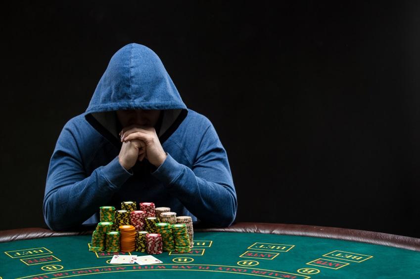 7 Trik Agar Sulit Dibaca Oleh Musuh Saat Bermain Poker Online