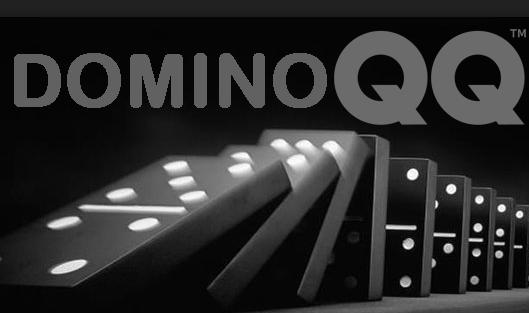 Strategi Menggertak di Permainan Domino Online