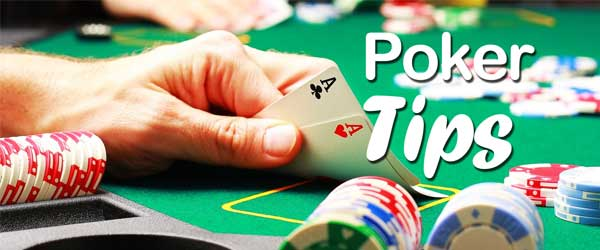 6 Poin Penting  Yang Mesti Kamu Lihat Supaya Menang Dalam Poker