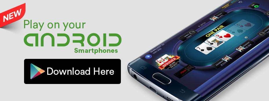 Panduan Bermain Poker IDN Lewat Mobile Smartphone
