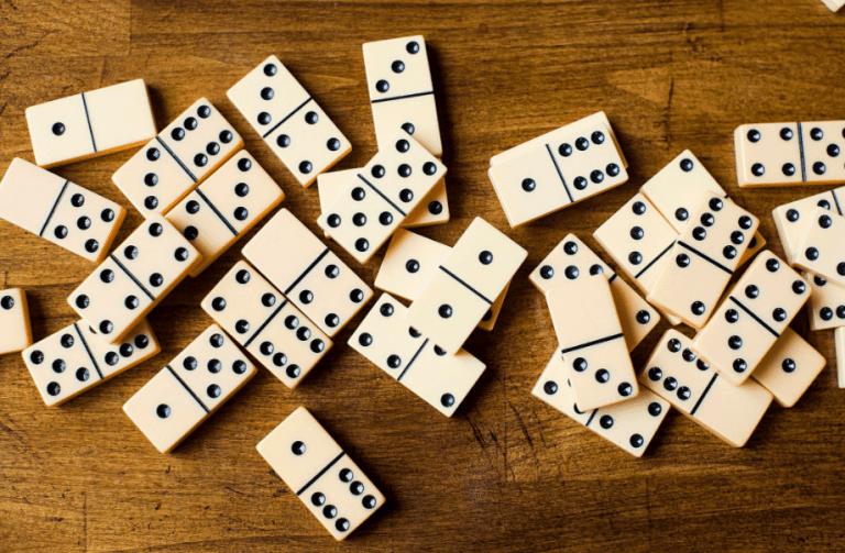 Tips Menang Dalam Permainan Judi Ceme Online