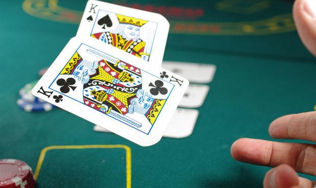 Hal Yang Mesti Dimiliki Oleh Seseorang Pemain Poker Online