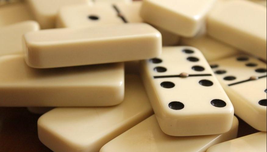 Cara Menghindari Kartu Kurang Bagus Pada Permainan Ceme Online