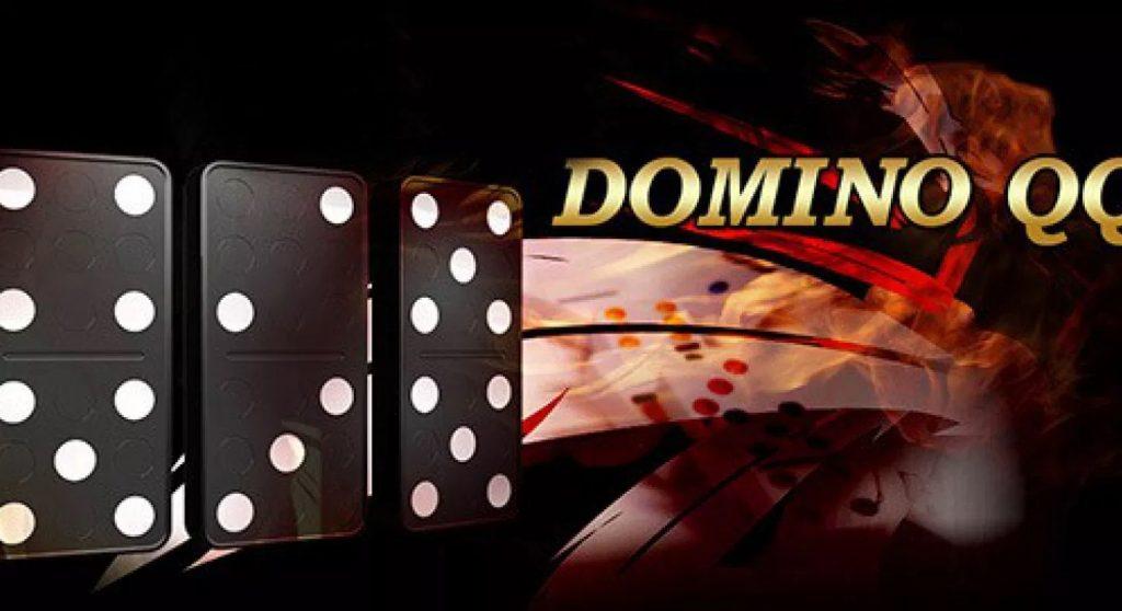 Langkah Menjadi Pemain Domino QQ Online yang Pro