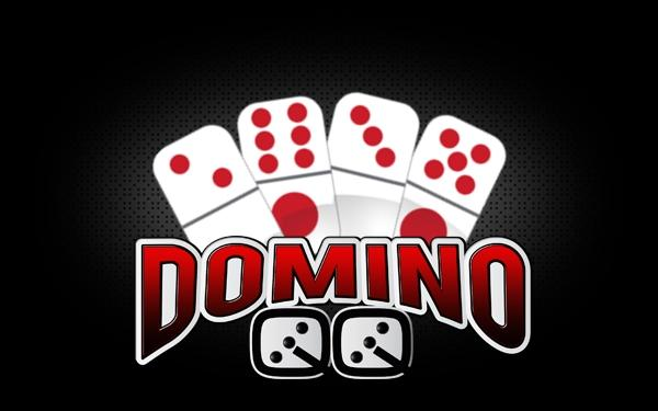 Aturan Bermain Domino Online dari istilahnya
