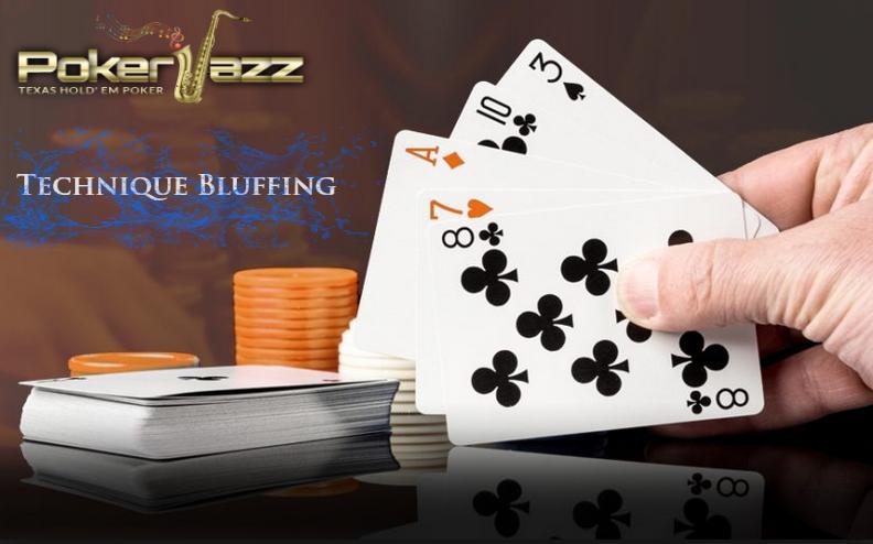Antisipasi Apabila Mendapatkan Kartu Jelek Di Poker Online