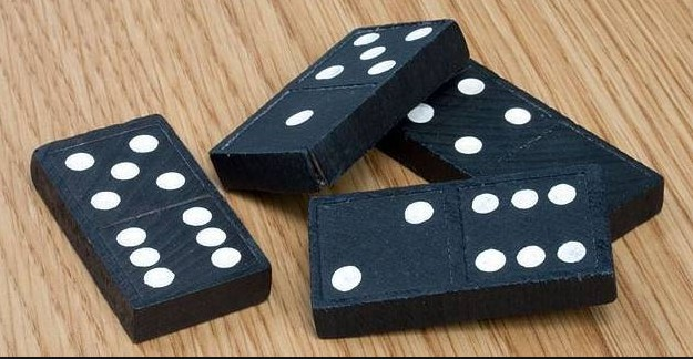 6 Trik Cara Untuk Menang Bermain Domino Kiu Kiu