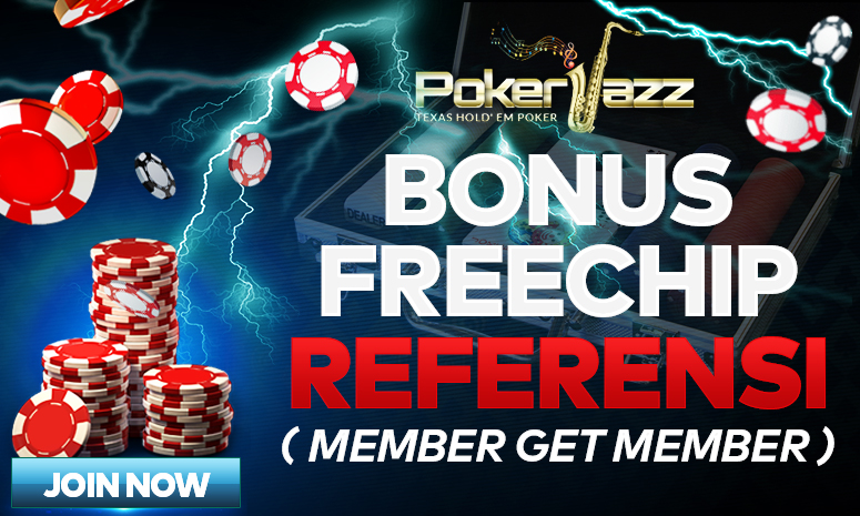 bonus freechip refrensi freebet