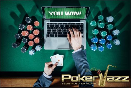 Keuntungan Bermain Judi Poker Online Dibandingkan Game Lain