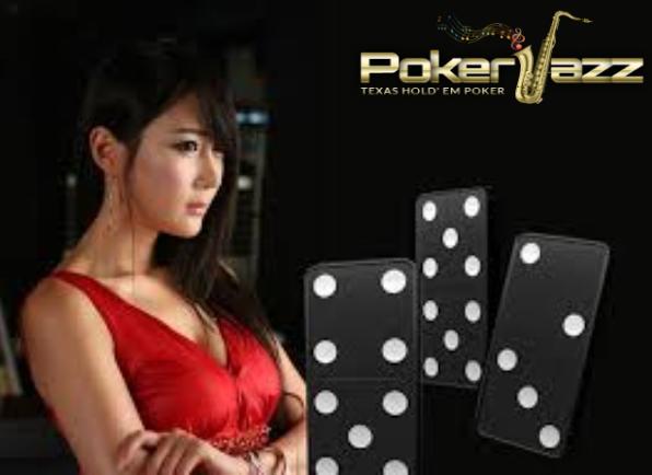 Menganalisa Kartu lawan di permainan Domino QQ