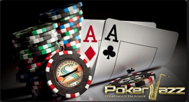 Pengertian Judi Poker Online dan Istilah nya