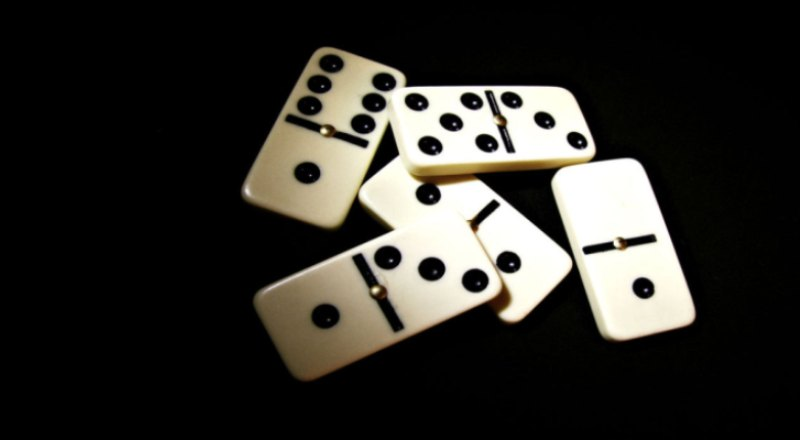 5 Keuntungan Ceme Sebagai Bandar dan Pemain