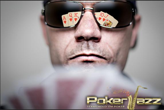 Main Judi Poker Online Menggunakan Strategi Teknik Bluffing