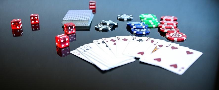 Tips Mengurangi Kekalahan Saat Bermain Poker Online