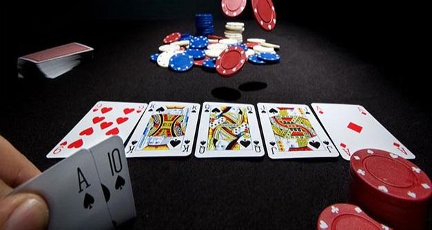 Poin poin Yang Harus Kamu Perhatikan Di Dalam Permainan Poker Online