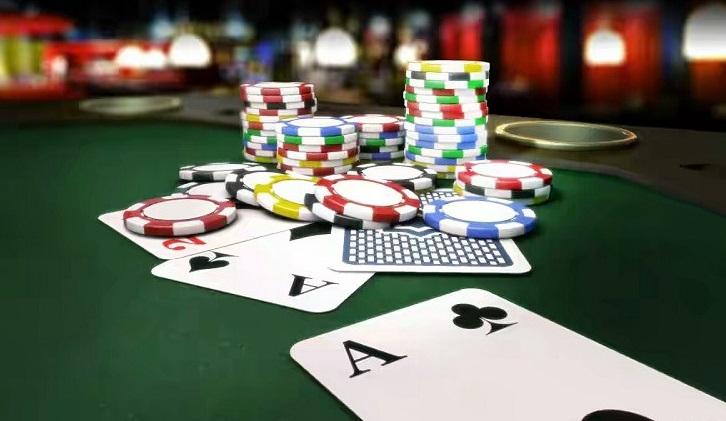 Alasan Mengapa Managemen Waktu Itu Penting Saat Bermain Poker.