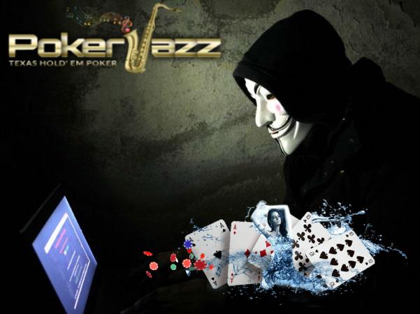 Cara Mengantisipasi Hacker Pada Permainan Poker Online