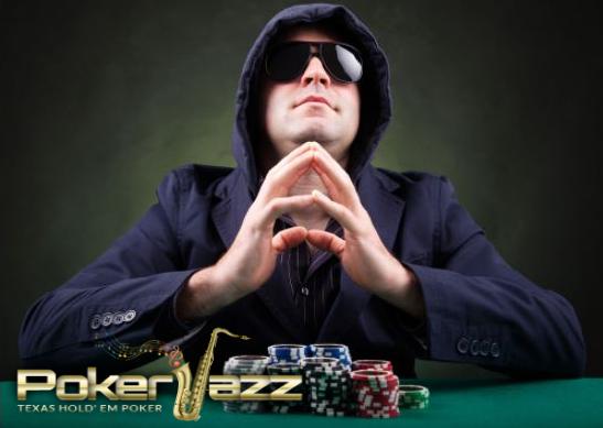 Cara  Bermain Pintar Saat Bermain Judi Poker Online