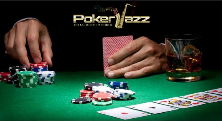 Menghindari Bermain Nafsu Saat Kalah Bermain Judi Poker Online