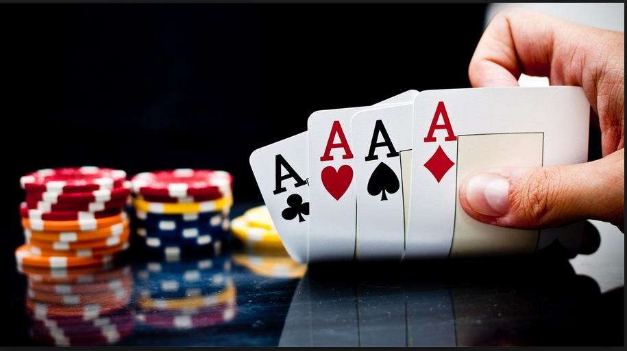 Menguntungkan bermain Judi Online dengan Uang Asli