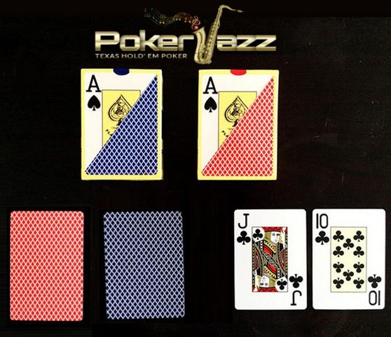 Pentingnya High Card Dalam Judi Poker Online
