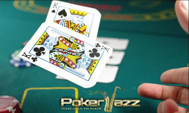 Tips Menghindari Kerugian Saat Bermain Poker Online