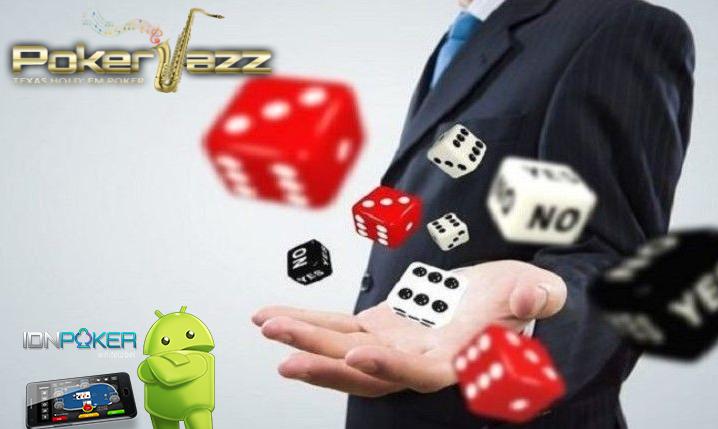 Tips mudah untuk memilih agen Judi poker online Indonesia
