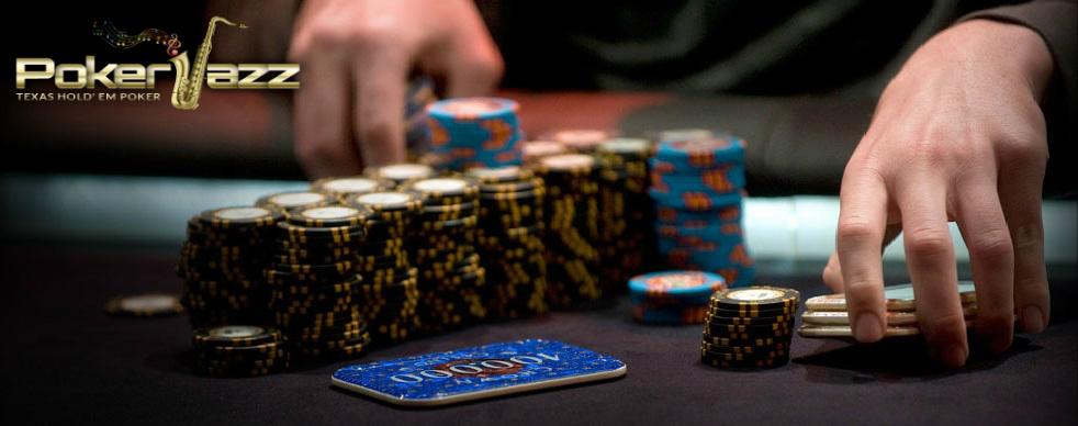 Cara Menahan Diri Saat Mengalami Kekalahan Saat Bermain Poker Online.