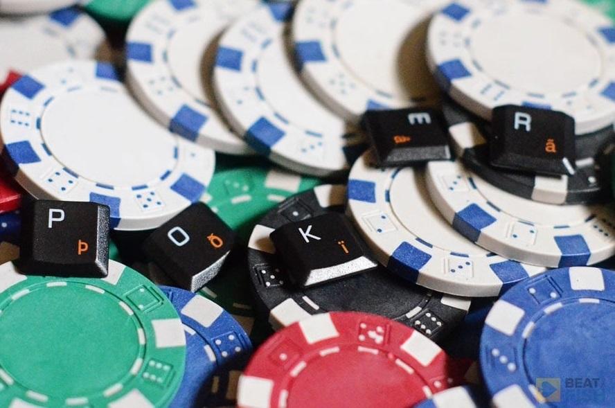Rahasia Menang Mudah Dalam Poker
