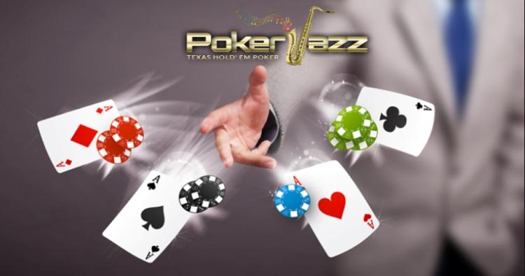 Cara Menghadapi Banyak Lawan Bermain Judi Poker Online