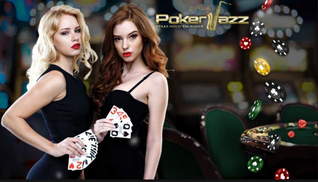Keuntungan Bermain Judi Di Situs Agen Poker Online Terpercaya