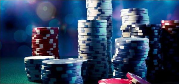Menghasilkan Keuntungan Bermain Poker Online Indonesia