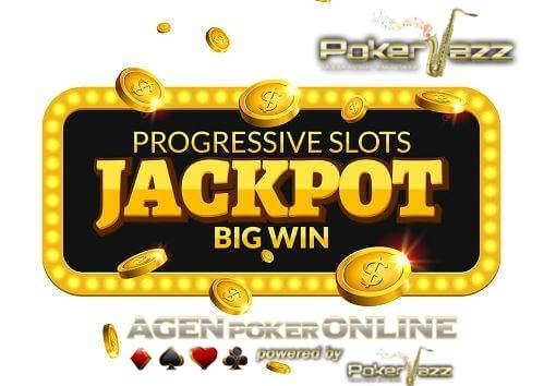 Beberapa Tips Mudah Agar Mendapatkan Jackpot Dalam Bermain Poker