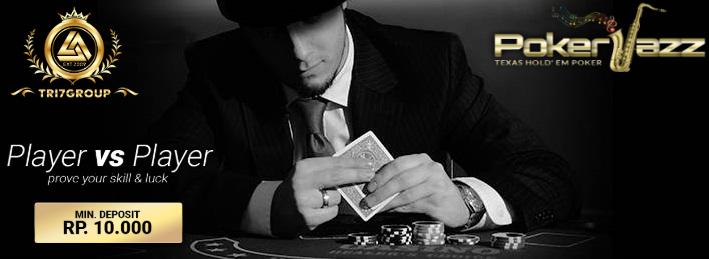 Teknik Akurat Untuk Menang Dalam Poker Online