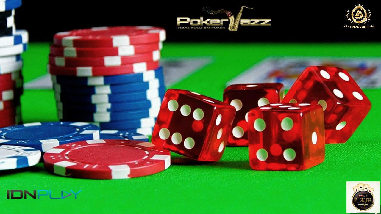 Teori Peluang Munculnya Kartu Dalam Permainan Poker Online Yang Harus Kita Diketahui