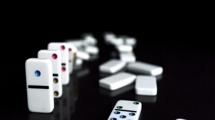Trik Membaca Kartu Dalam Permainan Judi Ceme Online